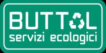 Buttol Srl