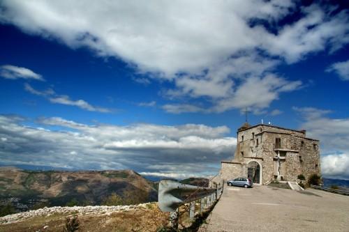 San Felice a Cancello, postazione mobile della Buttol per il ritiro ingombranti