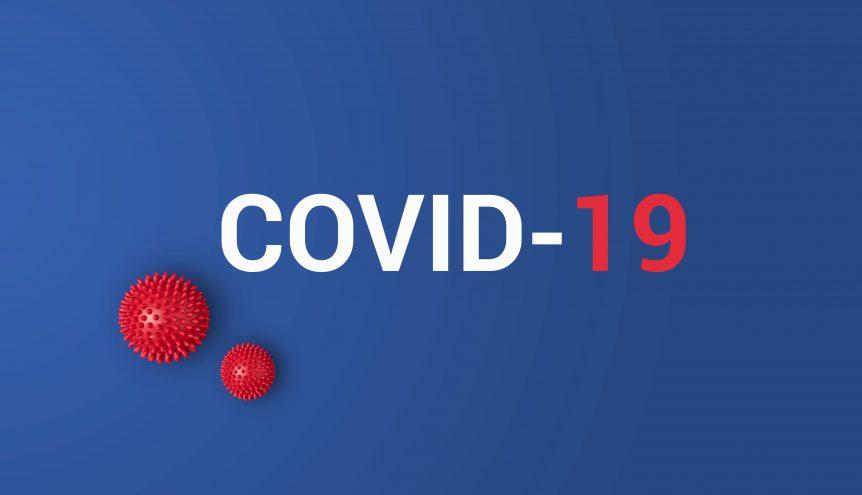 Informativa Covid-19, comunicazione della Buttol SrL